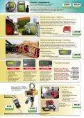 Einfach alles! - Fliegl Agro-Center - Page 3