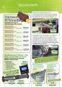 Einfach alles! - Fliegl Agro-Center - Page 6