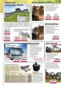 Silokralle 2250 mm - Fliegl Agro-Center - Seite 5