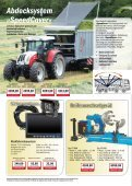 Silokralle 2250 mm - Fliegl Agro-Center - Page 6