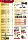 Silokralle 2250 mm - Fliegl Agro-Center - Seite 7