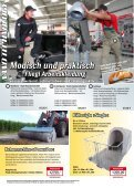 Herbst-Aktion 2010 - Fliegl Agro-Center - Page 4