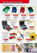 Herbst-Aktion 2010 - Fliegl Agro-Center - Page 6