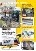 Alles für Haus, Hof und Werkstatt - Fliegl Agro-Center - Page 2