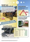 Alles für Haus, Hof und Werkstatt - Fliegl Agro-Center - Page 5
