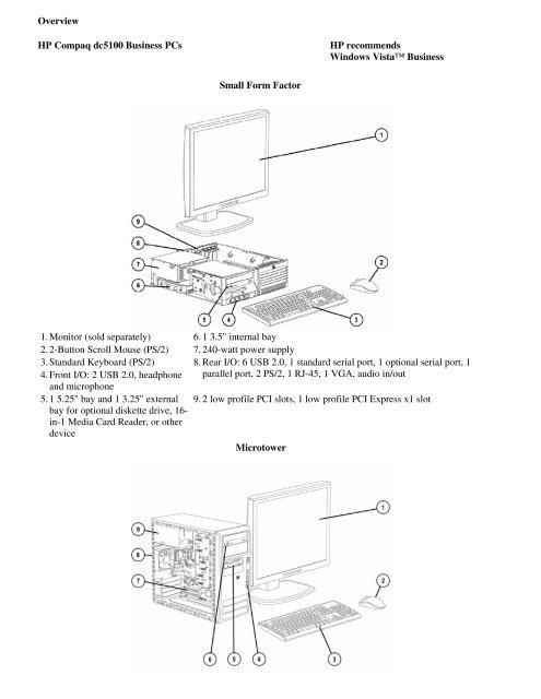 pci serial port driver windows xp hp dc7800