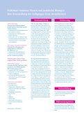 basics - APV - Seite 3