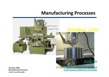 principles of modern manufacturing 5th edition si version pdf