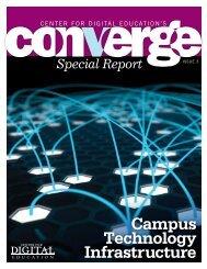 Download - Center for Digital Education