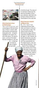 African Americans in Texas - Page 6
