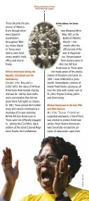 African Americans in Texas - Page 7