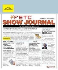 Document 2 - FETC 2010