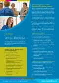 Introducing Bluebird Care - Page 4