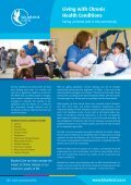Introducing Bluebird Care - Page 6