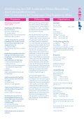 Zertifizierung der Gmp-konformen Wirkstoffherstellung durch die - APV - Seite 2