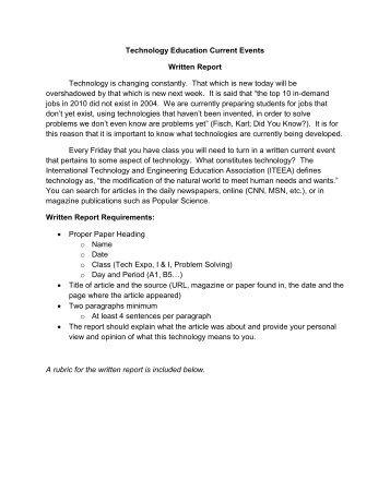 essay on inca communication