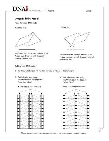 Origami stand for smartphones - mgcuadrado