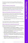 A PArent's Guide - Maryland State Department of Education - Page 7