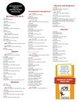 Download - Middletown High School - Frederick County Public ... - Page 2