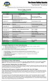 03/14/13 - Frederick County Public Schools
