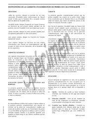 Télécharger (PDF, 36 kb) - Standard Life