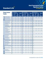 Download (PDF, 168 kb) - Standard Life