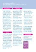 Pdf lesen - APV - Seite 3