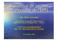 fichier PDF (14 transparents sur 14 pages) - EPFL