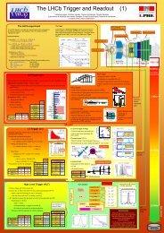 pdf file - Laboratoire de Physique des Hautes Energies - LPHE