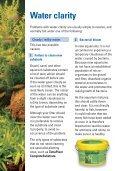 Aquarium problem solver - Tetra - Page 4