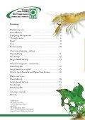 Crustacea and shrimp in freshwater aquarium(1.71MB) - Page 2
