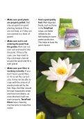 Pond Problem Solver - Tetra - Page 5