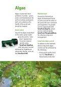 Pond Problem Solver - Tetra - Page 6