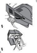 1082061 - PrincessEcoShowerFryer - IB184000 V0 ... - M6 Boutique - Page 4