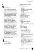 1082061 - PrincessEcoShowerFryer - IB184000 V0 ... - M6 Boutique - Page 6