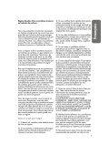 recetario fr al - M6 Boutique - Page 3