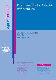 6439 pharma seminare analytik von Metallen Final ott - APV