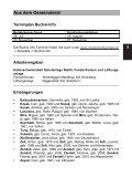 P29748_Buchsi-Info 2-11 UG.indd - Seite 5