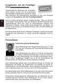 P29748_Buchsi-Info 2-11 UG.indd - Seite 6