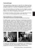 P29748_Buchsi-Info 2-11 UG.indd - Seite 7