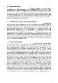 Finanzplan 2010 - 2015 - Seite 3