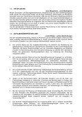 Finanzplan 2010 - 2015 - Seite 4