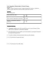 Unit 4 Lesson 02