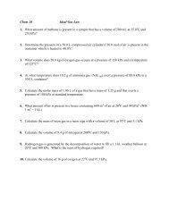 Unit 2 Lesson 08 Worksheets