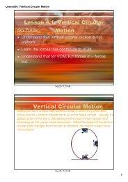 Lesson04.1 Vertical Circular Motion.pdf
