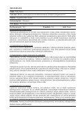 Case: Securitas Oy - Aalto-yliopisto - Page 4