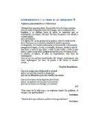 El Cadáver Exquisito - 4º Edición - Febrero 2013 - Page 4