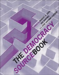 The Democracy Sourcebook - FKIP UNS