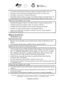 Informācija par projektu - Page 2
