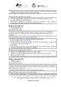 Informācija par projektu - Page 4